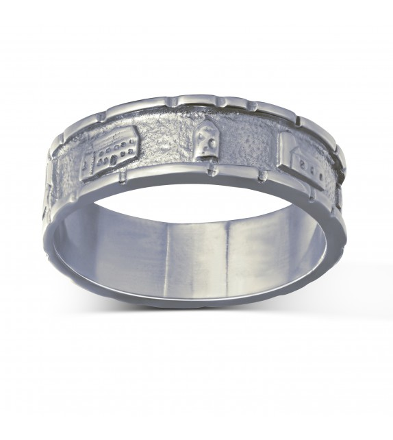 History of Clondalkin Silver